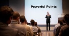 5 Worship PowerPoint Pet Peeves