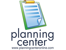 Planning Center Online Worship Software Review Worship