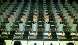 church audio 101: sound checks step four