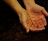 """Worship Leader Devotional """"Going Deeper"""": Losing Your Grip"""