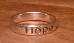 "Worship Leader Devotional ""Going Deeper"": Holding onto Hope"