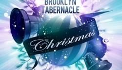 Brooklyn Tabernacle Choir Debuts as #2