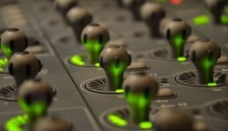 Church Audio: The Art of Mixing Part 1