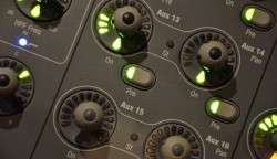Church Audio: The Art of Mixing Part 2
