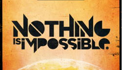Integrity Music Announces Release of Planetshakers'  Nothing Is Impossible CD/Bonus DVD