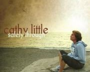 Album Review: Safely Through by Cathy Little