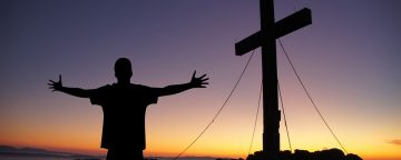 Worship for Men
