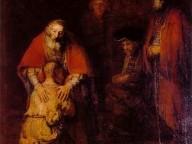 Art in Worship:  Kingdom Art & The Church