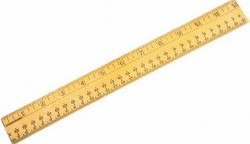 Worship Planning: Measuring Stick