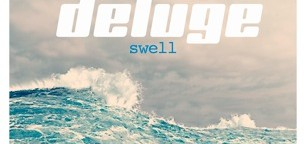 Baton Rouge Based Worshipers Deluge to Release Swell April 17th