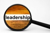 Leading Worship: Four Qualities Of A Leader