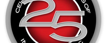 Integrity Music Celebrates 25 Year Anniversary