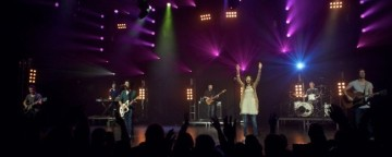 Jesus Culture – My Soul Longs For You