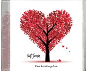 "Scott Jasmin Releases ""Love Has Changed Me"""