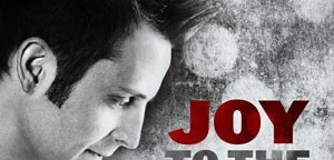 WORSHIP LEADER LINCOLN BREWSTER  UNWRAPS JOY TO THE WORLD OCTOBER 9