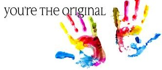 Leading Worship: Are you an original?