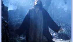 """Worship Leader Devotional """"Going Deeper"""": If You Let It"""