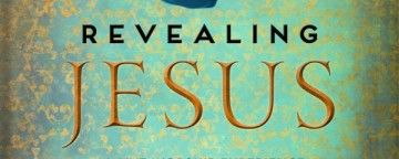 Darlene Zschech, To Declare The Truth of God – Revealing Jesus