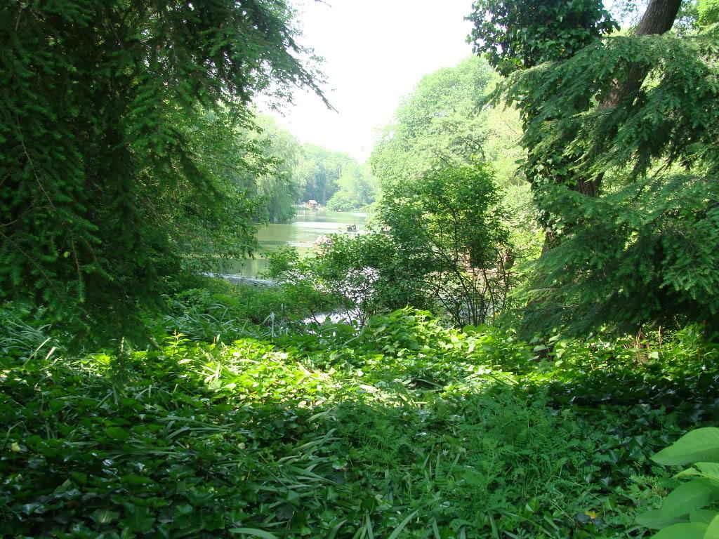 Garden Of Eden Worship Ministry