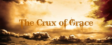 Leading Worship in Spirit and Truth: the Crux of the Issue