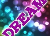 Are you a dream maker or a dream killer?