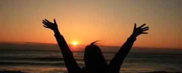 LEADING WORSHIP: THE PRAISE THAT GOD INHABITS