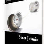 "Book Review: ""Getting from Here to There"" By Scott Jasmin"