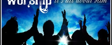 WORSHIP: DEFINING THE UNDEFINABLE