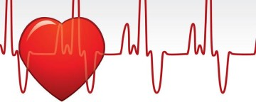 Have You Checked Your Heartbeat Lately?