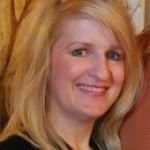 Melissa Pirtle