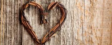 Love Endures Forever