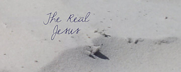 The Real Jesus | The Going Deeper Series
