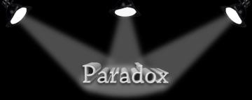LEADING WORSHIP: PARADOX OF THE PLATFORM