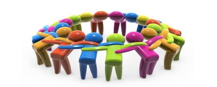 team leader and member relationship