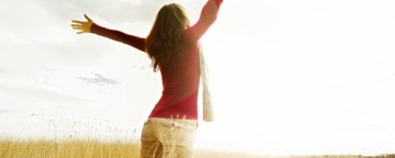 Should Women Be Worship Leaders Or Carry Leadership Roles?
