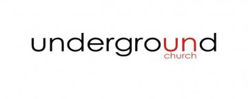 The UNdergroundCHURCH Network Radio Broadcast.
