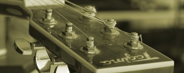 DEVELOPING CULTURAL GUIDELINES IN MUSIC MINISTRY Part 1