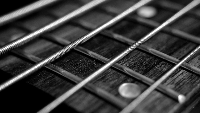 DEVELOPING CULTURAL GUIDELINES IN MUSIC MINISTRY PART 4