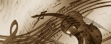 DEVELOPING CULTURAL GUIDELINES IN MUSIC MINISTRY PART 6