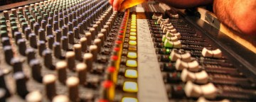 How to do a Sound Check (Part 2)