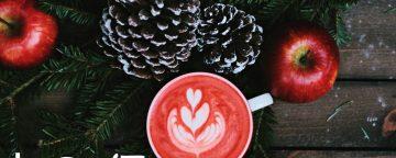 The Advent Season Revealed: Week Four LOVE