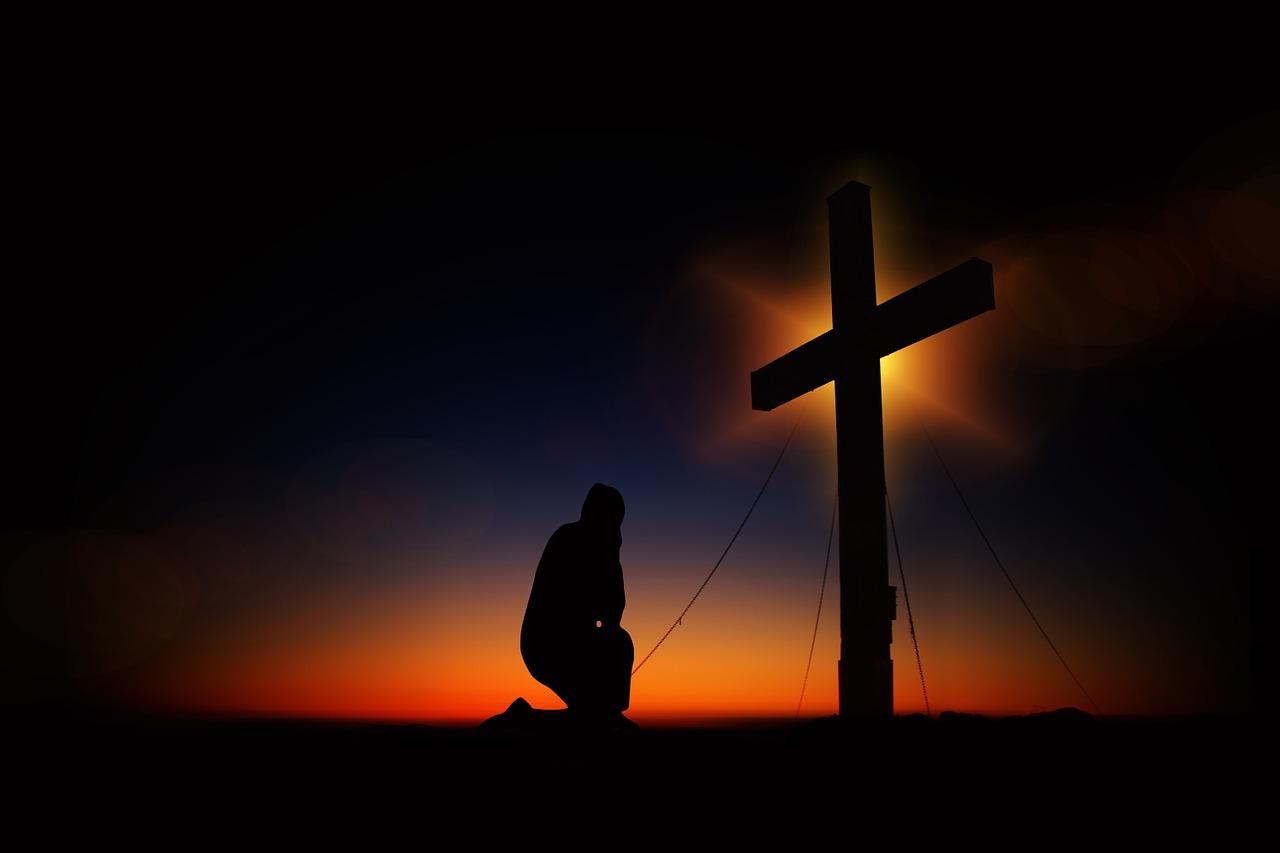 Year Around Jesus