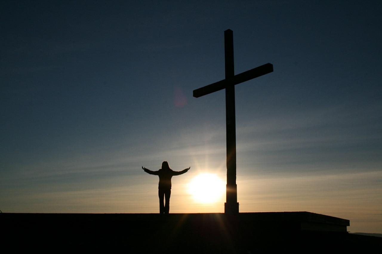 Are you a trend follower or a God follower?