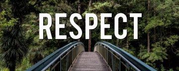 Respecting Other Worship Leaders And Worship Teams