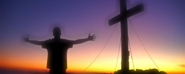 Becoming A Good Worship Team Member