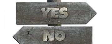 Leadership Tough Decisions