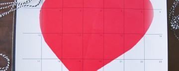 Organization Communicates Love